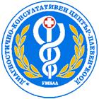 ДКЦ - Плевен ЕООД